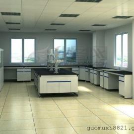 空气净化 净化工程 净化设备 无尘车间净化 --广州环扬专业承建