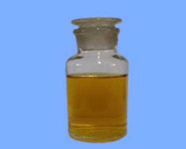 重金属螯合剂-销量好-飞灰螯合剂供货及时!