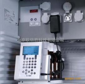 德国罗威邦BD600 生物耗氧量BOD分析测定仪