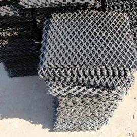 揭阳建筑工地防滑、承重力强钢笆片-铁板包边钢笆片出厂价