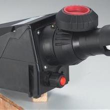 粉尘防爆防腐插接装置|防爆防腐插销
