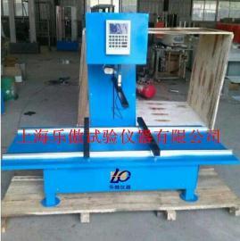 非金属薄板抗折试验机