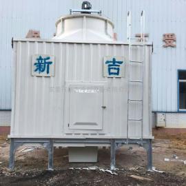 供应清远冷却塔 广东冷却塔新吉牌XJFH-200L