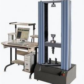 液晶数显电子拉力机