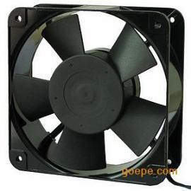 150电动汽加充电桩散热风扇 150电动汽车空调散热风扇