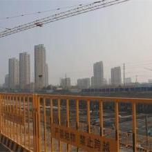 楼层建筑施工防坠安全网