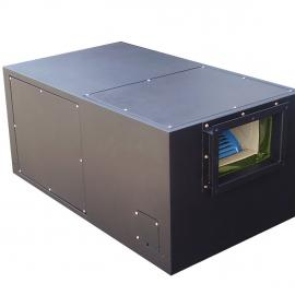 活性炭排风机 活性炭吸附净化机