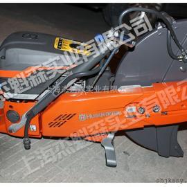 瑞典富世华K970无齿锯 原装进口切割锯 瑞典富世华代理商