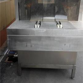 菏泽洗筐机|诸城梁源机械|洗筐机生产工艺