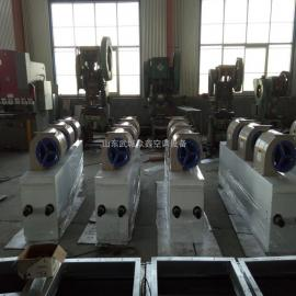 工业型RM-2520离心式热风幕 空气幕