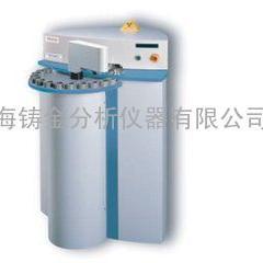 热电X激光凹镜ARL OPTIMX 款式剖析仪
