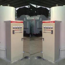 供应电加热锅炉-电加热蒸汽锅炉-电加热热水锅炉