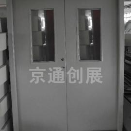 京通钢质防火门 甲级防火门厂家 乙级防火门价格