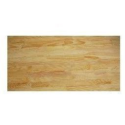 跌落测试木地板 测试工具
