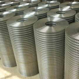 热镀锌电焊网片/建筑舒乐板网/外墙保温网片