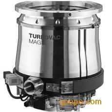 �R��TURBOVAC MAG W 2000 C/CT分子泵