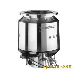 北京�R��MAG W 2200 C/CT分子泵