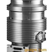 北京LEYBOLD MAG W 700 P涡轮分子泵