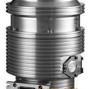 LEYBOLD MAG W 600 P磁悬浮涡轮分子泵