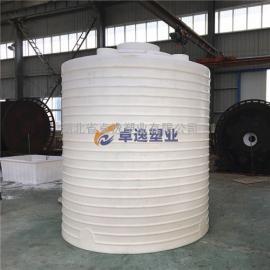 咸宁30吨次氯酸钠储罐厂家