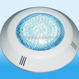 泳池水下灯,泳池池底灯,LED泳池灯
