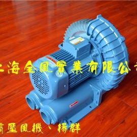 【全风】RB-环形高压鼓风机