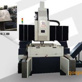 山东济南CJ1610Z平面钻床经济实用 硕超操作简捷方便