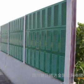 拉萨声屏障、拉萨公路声屏障、拉萨隔音墙、拉萨声屏障施工