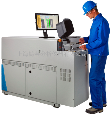 ARL直读光谱仪_PMT经典/CCD全谱火花直读光谱仪