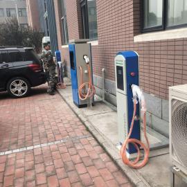 北京充电桩生产厂家