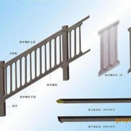 高铁水泥护栏模具|山西护栏模具|天利模具(查看)
