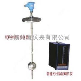 UQK系列浮球液位开关