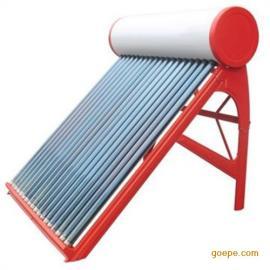 武汉阳光之源、太阳能热水器、海尔太阳能热水器
