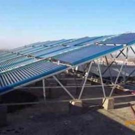 太阳能热水器,武汉阳光之源,桑乐太阳能热水器