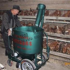 蛋鸡全自动喂料机|荆门市喂料机|兴达农牧(图)
