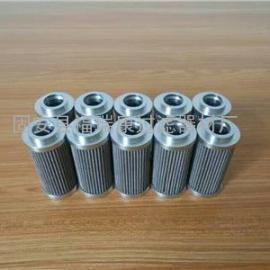 ZALX160*400-BZ1不锈钢滤芯使用寿命长