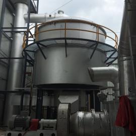 RTO催化燃烧废气净化设备