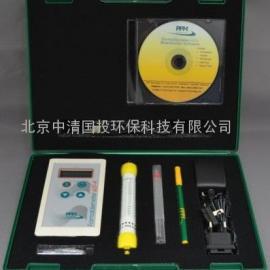 HTV-M连续监测型甲醛检测仪,数据存型储甲醛检测仪