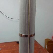 HX-800*10黎明高压过滤器滤芯