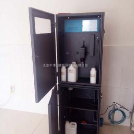 ZQ350-HCHO水中甲醛在线分析仪,水中甲醛在线测定仪