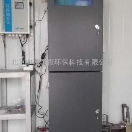 中清国投ZQ-310TP总磷在线分析仪0-2mg/L