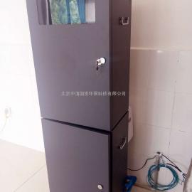 ZQ-310TN过硫酸钾水质总氮在线分析仪