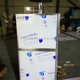 GMP除尘器,净化移动式除尘器