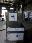 小型单机脉冲除尘器