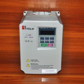 HLPA03D723B海利普HLP-A变频器3.7KW