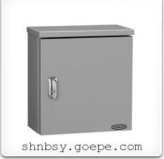 上海 日东SCL16-253型不锈钢配电箱 日东代理商
