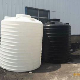 高强度塑料储罐生产厂家