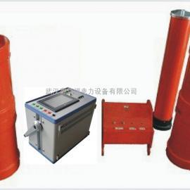 变电站电气设备交流耐压试验装置 - 鄂电电力厂家