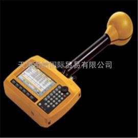 电磁场测量德国NARDA高频电场测试仪