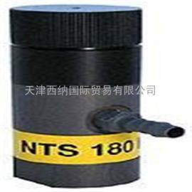 原装进口德国Netter气动振动器